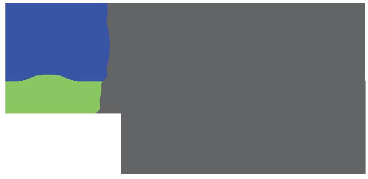 ICOMF Cirugía Oral y Maxilofacial